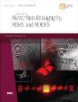 JM3 cover