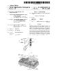 Patent_20150293308A1