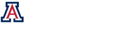 university of arizona college of optical sciences