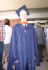 Craig_graduate