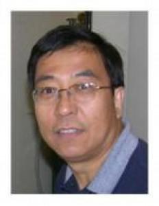 zhonglin
