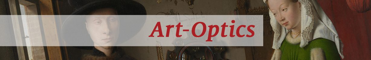 Art-Optics-Header-New