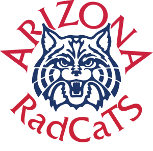 Rad Cats Coupons