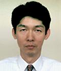 Hirooki Sugihara.jpg