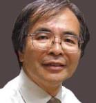 Mitsuo Takeda