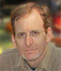 Nathan Hagen