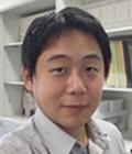 Takashi Fujimura