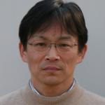 Yoshio Hayasaki.jpg