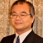 Yukitoshi Otani