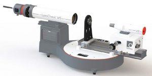 LensCheck Systems