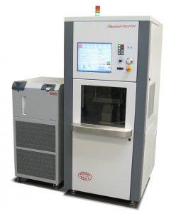 Moore Nanotech 140GPM
