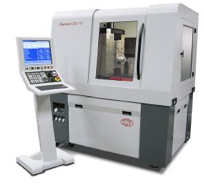 Moore Nanotech® 350FG Ultra-Precision Freeform Generator