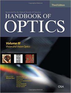 Handbook-of-Optics-thumb