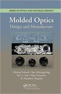 Molded-Optics-thumb