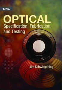 Optical-Specification-Fab-Testing-Thumb