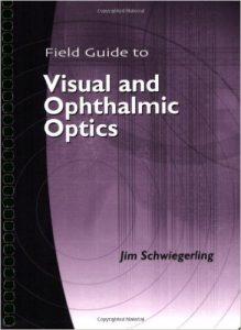 Visual-and-Ophthalmic-Optics