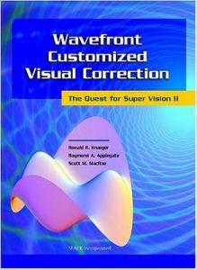 Wavefront-customized-visual-correction-thumb