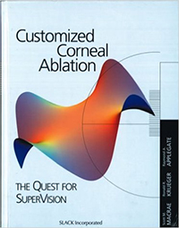customized-corneal-ablation-thumb