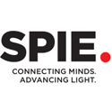 International Society for Optics and Photonics